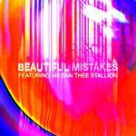 Beautiful Mistakes