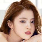 Rumor Han So Hee Gantikan Seo Ye Ji Beredar, Agensi Angkat Bicara