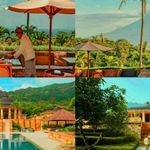 Deretan Hotel di Magelang yang Menyatu dengan Alam, Favorit Artis Dalam dan Luar Negeri