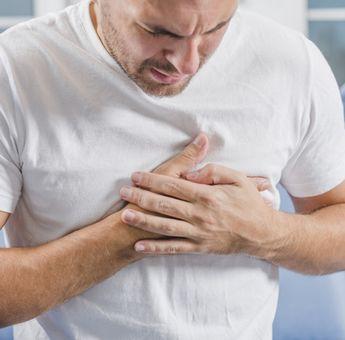 Kena Penyakit Jantung Akibat Pubertas Lebih Awal? Simak Penjelasan dari Spesialis Anak!