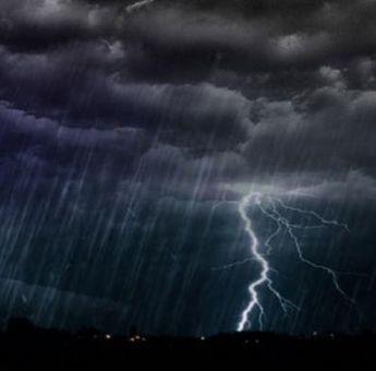 Waspada! BPBD Peringati DKI Berpotensi Banjir Hari Ini dan Besok