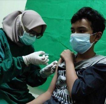 Apa Pentingnya Vaksinasi Covid-19 bagi Anak? Ini Jawaban Dokter