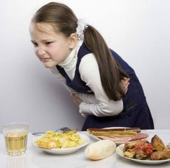 Hati-hati! Makanan Ini Memiliki Potensi yang Menyebabkan Keracunan