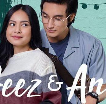 Viral di Tiktok, Rekomendasi Film dan Serial Indonesia yang Bikin Baper!