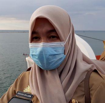 Pemerintah Kota Makassar akan Mulai Vaksinasi 100 RT per Hari