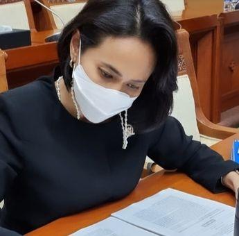 Christina Ariani terhadap AUKUS: Menilik Ulang Politik Bebas Aktif