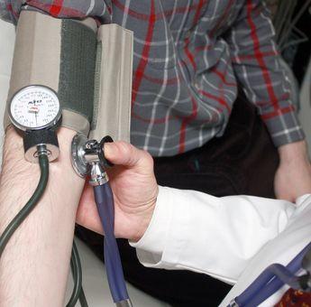 Hadapi Penyakit 'Ringan', Ini 3 Tanda Kapan Kamu Harus ke Rumah Sakit