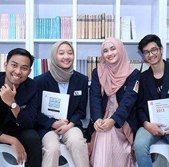 Mahasiswa di Kota Palembang Sambut Baik Rencana PTM Terbatas