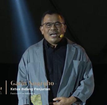 Berikut Daftar Lengkap Nominasi Festival Film Indonesia (FFI) 2021