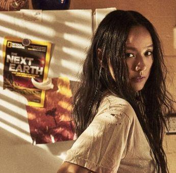 Lee Hyori Bakal Jadi Pembawa Acara Mnet Asian Music Awards (MAMA) 2021