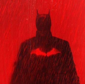 Tonton Aksi Robert Pattinson sebagai Batman Melawan The Riddler di Trailer Terbarunya!