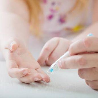 5 Tips untuk Melakukan Medical Check Up, Simak dengan Baik Ulasannya!