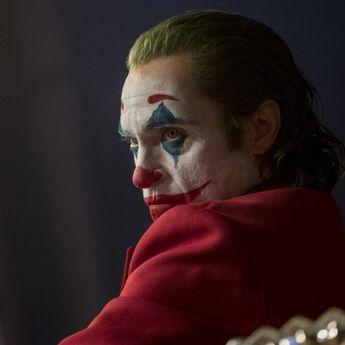 Sutradara Mengonfirmasi Koneksi Film 'Joker' dengan DC Universe