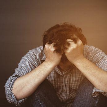 Rasa Cemas dan Depresi dapat Berpengaruh pada Kehidupan Seksual