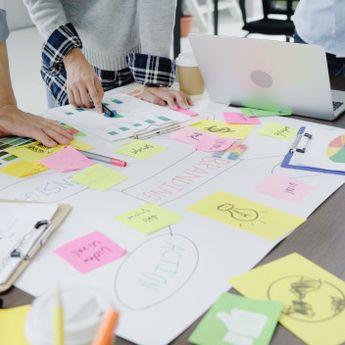 Datangkan Cuan Deras, 5 Shio Ini Ahli dalam Bidang Marketing