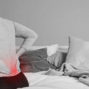 6 Penyebab Nyeri Panggul, Salah Satunya Karena Masalah Pankreas