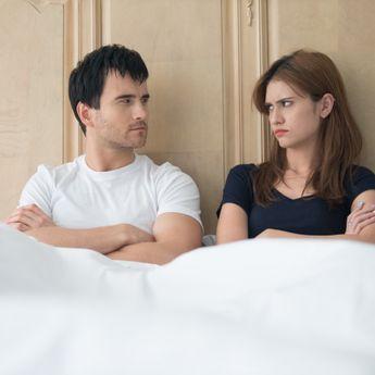 Istri Kurang Puas Karena Ereksi Tidak Tahan Lama? Berikut Ini 6 Tips Mengatasinya!