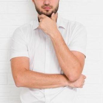 Pakar Fengshui: Capai Kesuksesan dengan Sering Memakai Baju Putih