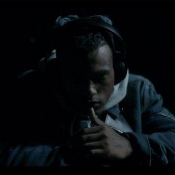XXXTentacion Rilis Single 'Hearteater' untuk Album Posthumous Keduanya