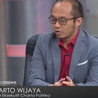 Prabowo Resmi Jadi Menhan, Pakar Politik: Ini Transaksi Politik