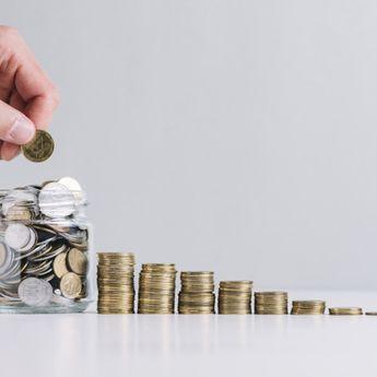 Alasan Mengapa Generasi Milenial Harus Investasi Mulai Sekarang