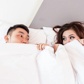 5 Tips Fengshui untuk Kelancaran Percintaan dan Kehidupan Seks Anda