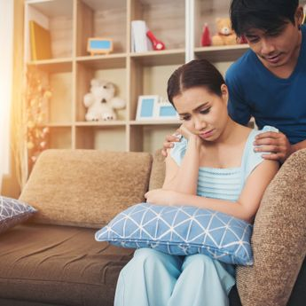 Berikut Fengshui yang Dipercaya Bisa Membantu Mempercepat Kehamilan
