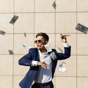 Bisnis Anda Belum Sukses? Perhatikan Kecocokan dengan Shio Anda