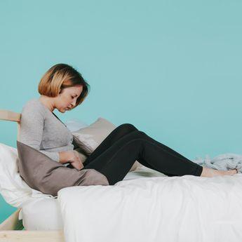 8 Hal ini Sebaiknya Tidak Dilakukan Ketika Kamu Sedang Menstruasi