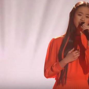 Chord Gitar dan Lirik Lagu 'I Have Nothing' Milik Whitney Houston yang Membawa Indonesia Juara di Jerman