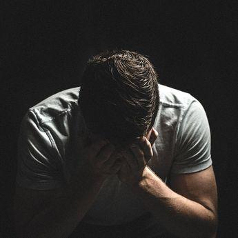 Ramalan Shio Hari Ini, Berikut 3 Shio yang Sedang Dilanda Masalah