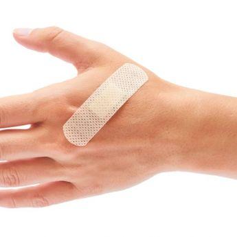 3 Tips Mencegah Amputasi pada Penderita Diabates ala Dokter, Catat!