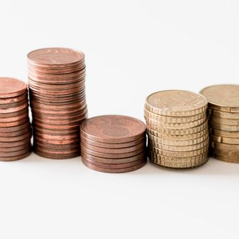 Ramalan Shio Hari Ini, 3 Shio Ini Wajib Menghemat Anggaran Pengeluaran