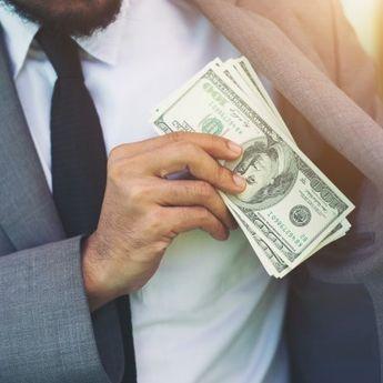Uang Cepat Habis karena Boros? Coba Tips Menabung dalam Seminggu ini