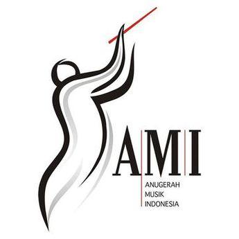Akan Digelar Malam Ini, Berikut Nominasi Lengkap AMI Awards 2019