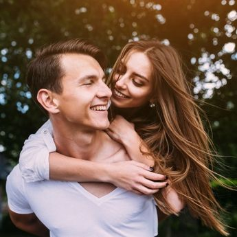 Ramalan Shio Hari Ini: 3 Shio yang Harus Habiskan Waktu Bersama Orang Terkasih