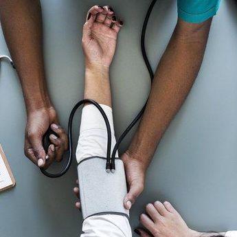 3 Hal Penting yang Harus Dilakukan bagi Pasien Penyakit Komorbid