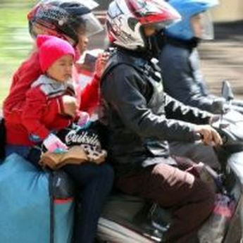 Gubernur Sulsel Perpanjang Pembebasan Denda Pajak Kendaraan hingga September 2020