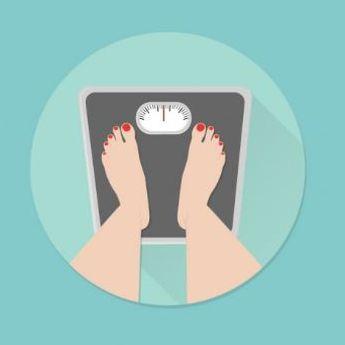 Mengeluh Terlalu Kurus atau Gemuk? Ini Cara Mengukur Berat Badan Ideal