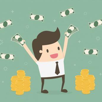 Ramalan Shio Hari Ini, 3 Shio yang Keuangannya Mengalir seperti Air, Selamat!