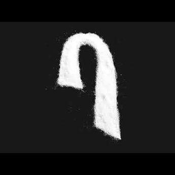 Lirik Lagu dan Chord/Kunci Gitar Lagu Terbaru Ava Max - 'Salt'