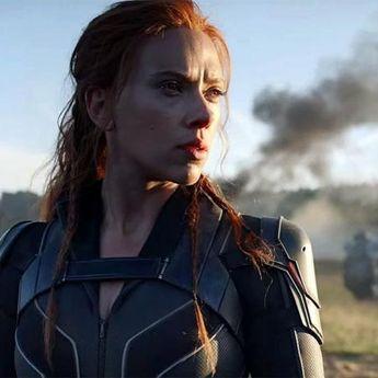 Prediksi 10 Film Terlaris yang Akan Tayang di Tahun 2020