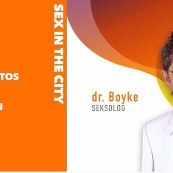 dr Boyke Jawab 5 Mitos dan Fakta di Masyarakat Seputar Kehamilan