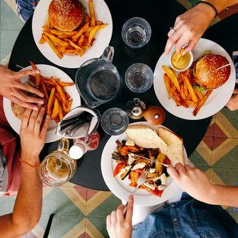 Ramalan Zodiak 05 Januari 2020: Cancer Perhatikan Pola Makan Anda