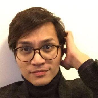 Kecewa Dengan Kelakuan Sang Anak, Ayah Reynhard Sinaga: Hukuman Sesuaikan Dengan Kejahatan