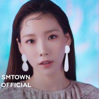 Lirik dan Terjamahan Lagu 'Dear Me' Milik Salah Satu Personel SNSD Taeyeon