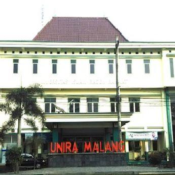 Rektor UNIRA Malang Akan Beri Beasiswa Bagi Siswa Pembunuh Begal