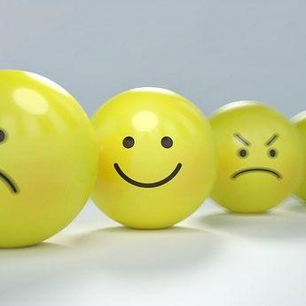 Ramalan Shio Hari Ini: Wuhu! 3 Shio Ini Akan Menjadi Pribadi yang Berenergi Positif