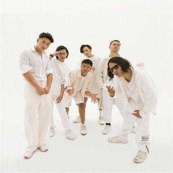Lirik Lagu Terbaru Boyband SMASH - 'Jadi Milikku' Feat. Oom Leo