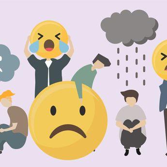 Ramalan Shio Hari Ini: 3 Shio Yang Dihadapkan Dengan Situasi Buruk